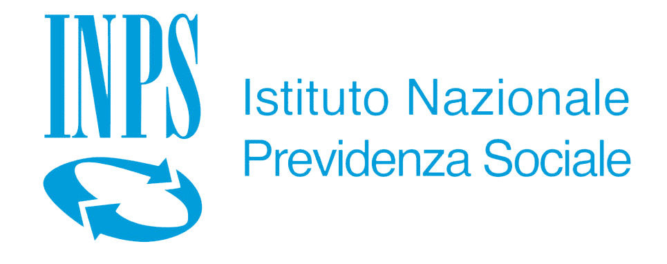 INPS differimento per ferie collettive