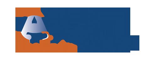 18.3.2020 – Newsletter 21-2020 consegna CU percipienti