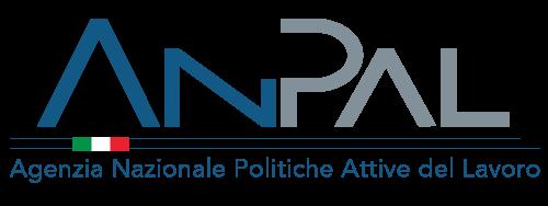 Approfondimento 03-2019 Incentivo Occupazione NEET 2019