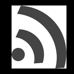 11.3.2020 – Newsletter 18-2020 attivazione smart working collaboratori studio