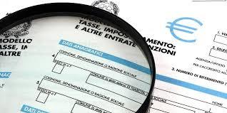 Newsletter 31-2019 Imposta sostitutiva rivalutazione TFR