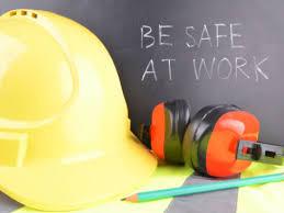 06.04.2020 – Newsletter 25-2020 Misure di prevenzione e sicurezza sul lavoro da Covid19 e blocco attività non essenziali sino al 13.4.2020