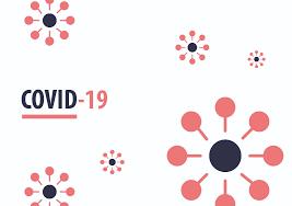 13.04.2021 – NL 24-2021 Prevenzione e sicurezza da Covid19 sui luoghi di lavoro, Protocollo 6.4.2021, Rientro lavoratori post Covid19, Piano Vaccinale.