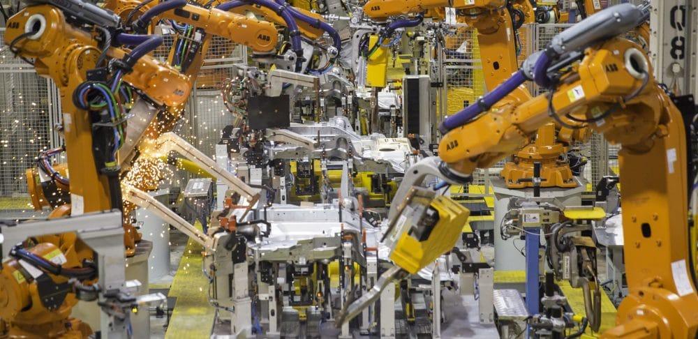 01.07.2020 – Aumenti CCNL Metalmeccanica Industria