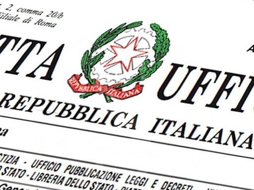 08.01.2021 – Newsletter 3-2021 Legge di Bilancio 2021 – L. 178-2020 novità per i datori lavoro