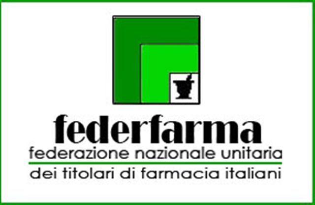 Obbligo Vaccinale – Convegno Federfarma Parma del 28.5.21 – ne discutiamo con i TITOLARI di FARMACIA